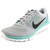 nike women flex shoe