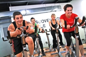 indoor-cycling-class