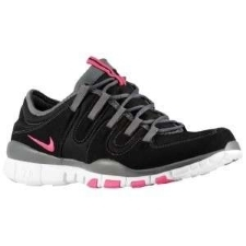nike-womens-free-trainer-7-0-iv