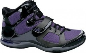 ryka women downbeat aerobics shoe